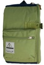 F-Stop Brooklyn Sling - Olive