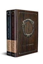 The Elder Scrolls Online - Volumes I & II