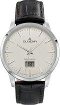 Dugena Mod. 4460859 - Horloge