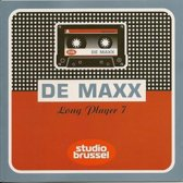 De Maxx - Long Player 7