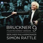Bruckner: Symphony No.9 - Four