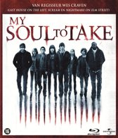 My Soul To Take (D/F) [bd]