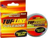 Tuf-Line Tufleader Vislijn 5 m - 8 Kg