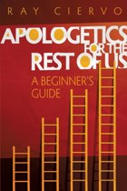 Apologetics for the Rest of Us
