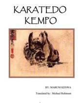 Karatedo Kempo