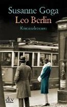 Leo Berlin. Großdruck