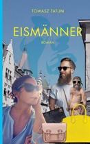 Eismanner