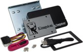 Kingston UV500 SSD 960GB Desktop/Notebook Upgrade Kit