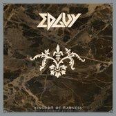 Kingdom Of Madness -Digi-