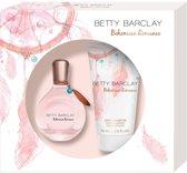 Betty Barclay Bohemian Romance Gift set 2 st.