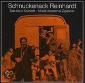 Musik Deutsch. Zigeuner 6