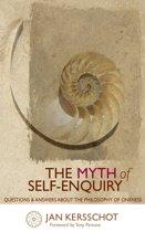 The Myth of Self-Enquiry