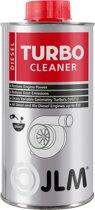 Diesel Turbo Cleaner / Reiniger