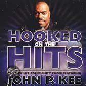 Hooked on the Hits