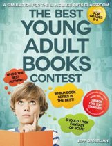 The Best Young Adult Books Contest