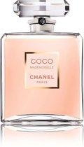 Chanel Coco Mademoiselle - 100 ml - eau de parfum spray