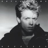 Reckless (30Th Anniversary Super Deluxe Edition)