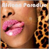 Various Artists - African Paradise