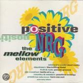 Positive NRG The Melow Elements