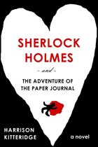 Bol csi in extremis ebook adobe epub ken goddard sherlock holmes and the adventure of the paper journal fandeluxe Document