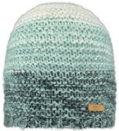 Barts Sacha Beanie - Muts - One Size - Morning Bay
