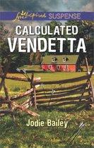 Calculated Vendetta
