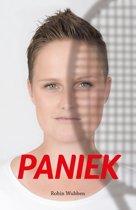PANIEK