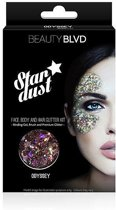 Stardust Festival Glitter -Odyssey