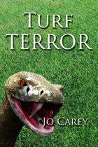 Turf Terror