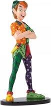 Disney Britto Beeldje Peter Pan 20 cm
