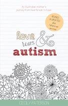 Love Tears & Autism