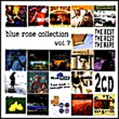 Blue Rose Collection Vol. 7