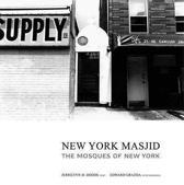 New York Masjid
