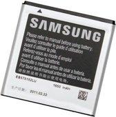 Samsung Accu EB575152VUCSTD