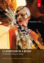 Classroom in a Book - Adobe illustrator CS6 classroom in a book