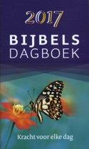 Bijbels dagboek 2017