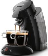 Philips Senseo Original XL HD7818/20 - Koffiepadapparaat met extra groot waterreservoir - Zwart