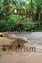 Tourism in Congo Brazzaville