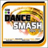 Dance Smash Hits 2005-3