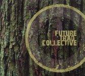 Future Trad Collective
