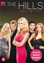 MTV The Hills - Seizoen 5 (Deel 2)