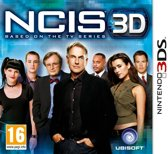 NCIS - 2DS + 3DS