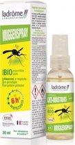 LaDrôme Biologische muggenspray