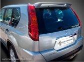 AutoStyle Dakspoiler Nissan X-Trail 2007-2013 (PU)