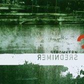 Reminders -6Tr-