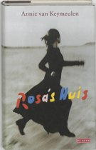 Rosa'S Huis