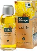 Kneipp Arnica - 100 ml - Badolie