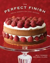 The Perfect Finish: Special Desserts for Every Occasion