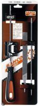 BAHCO Vijl 168-C-G