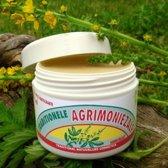 Dr.Dudek Traditionele Agrimonie zalf